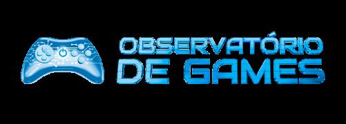 Observatório de Games